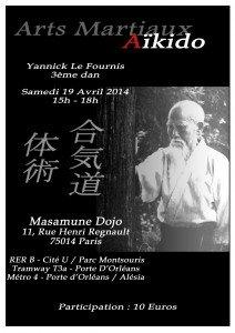 Stage-2014-04-19-Aikido-JPG
